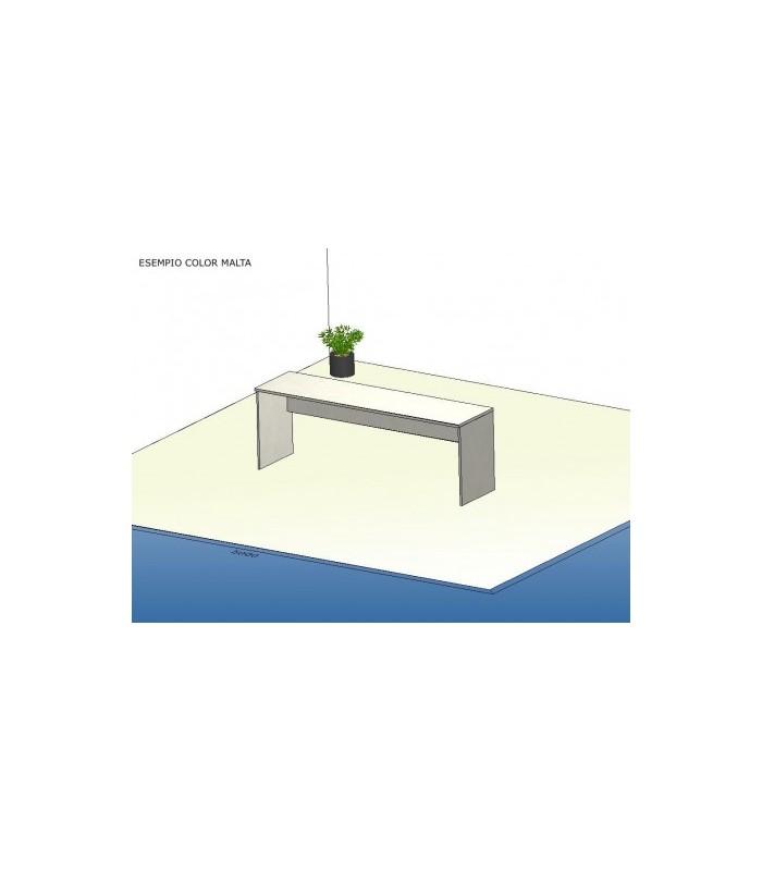 Appendiabiti a piantana infissi del bagno in bagno - Appendiabiti da terra ikea ...